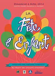 poster pour enfant barrio de tango autre dédicace à la fête des enfants d u0027antony au