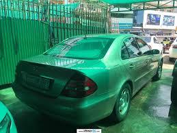 lexus hs 250h 2010 price in cambodia mercedes benz e240 in phnom penh on khmer24 com