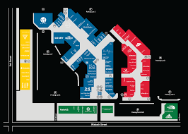 Chicago State Street Shopping Map by Welcome To Lighthouse Place Premium Outlets A Shopping Center