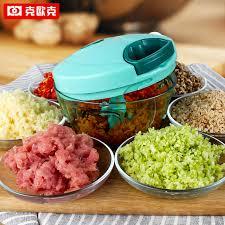 cutter de cuisine multifunction vegetable chopper cutter processor chopper garlic