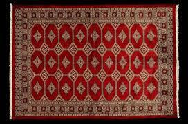 bukhara tappeto consigli per la casa e l arredamento il tappeto persiano e i