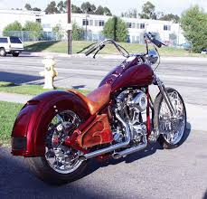 wheels and deals thursday news for june 7 2012 from bikernet