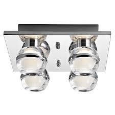 https haysoms com bathroom lighting led bathroom ceiling light