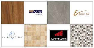 tile flooring porcelain tile wood look tile more