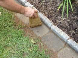 best 25 paver edging ideas on pinterest landscaping edging