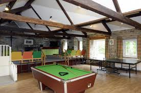 low mill outdoor centre wensleydale activity centre
