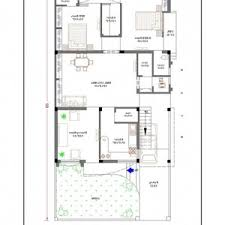 architectural house plans architecture amazing architectural designs house plans home modern