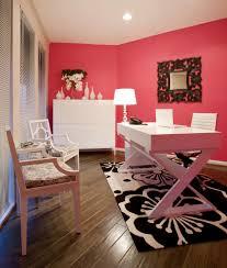home interior design wall colors ergonomic home office design paint color impressive home office