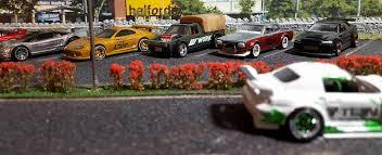 custom nissan 180sx 180sx archives custom wheels u0026 diecast cars