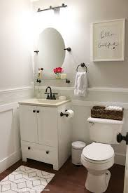 decorating ideas for small bathrooms with pictures bathroom pictures of bathroom remodels for small bathrooms small