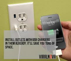 these 27 simple ideas are actually pretty much genius i m so glad