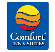 Kent Comfort Inn Comfort Inn U0026 Suites 29 Photos U0026 10 Reviews Hotels 15001
