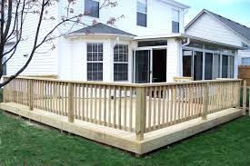 patio ideas outside fence ideas patio privacy fence designs red