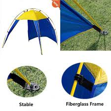 Canopy Triangle Sun Shade by Compare Prices On Outdoor Triangle Canopy Online Shopping Buy Low