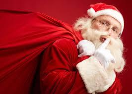 best cheap secret santa gifts 2016 christmas presents for under