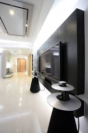 Urban Style Interior Design - awesome interior design schools gorgeous florence yr or