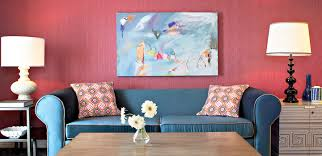 Wall Painters by Painters In Bangalore U2013 Interior And Exterior Wall Painting Services