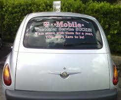 T Mobile Meme - going mobile against t mobile jackie huba