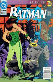 batman 496 die laughing issue