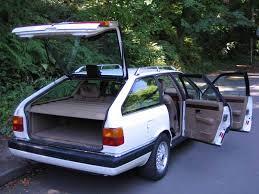 audi 200 avant 1991 audi 200 turbo quattro avant wagon for sale audiforums com