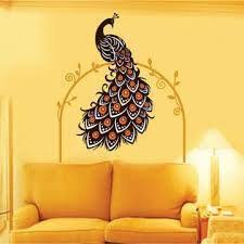 wall stickers in madurai tamil nadu india indiamart