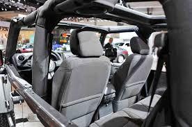 cargurus jeep car guru jeep wrangler unlimited best car 2017