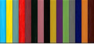 zen color color papers color papers zen cart the art of e commerce ideas
