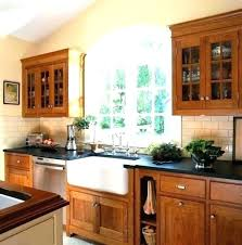 san francisco kitchen cabinets cabinet makers san francisco kitchen cabinets century kitchen