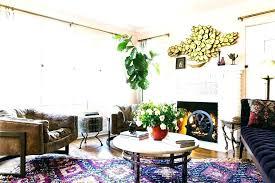 bohemian decorating bohemian decor bedroom biggreen club