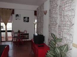 low cost apartments apartments estrela do mar low cost apartments alvor