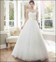 wedding dress alterations tulle wedding dress alterations evgplc