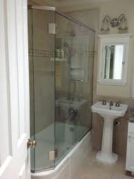 shower stall renovation ideas others extraordinary home design