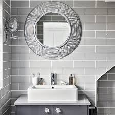 Bathroom Mirror Design Ideas Top 50 Best Bathroom Mirror Ideas Reflective Interior Designs