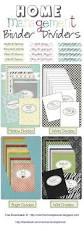 best 25 mom planner ideas on pinterest family planner home