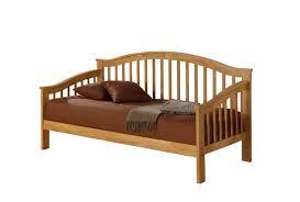 modern bed frames king size tags modern daybed frame diy bed