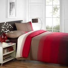Kohls Comforters Bedding Sets Deals On Comforters At Kohls Today All Products