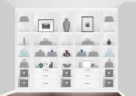 styling my built in bookcases u2013 studio 36 interiors