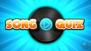 theme song quiz app song quiz guess radio music game iphone ipad ipod game play