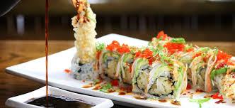 japanese cuisine bar tomo japanese cuisine sushi sashimi teriyaki appetizers