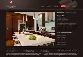 home design websites home design site gingembre co