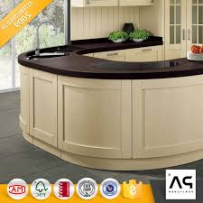 Kitchen Cabinets Suppliers by Portable Kitchen Cabinets Bangalore Tehranway Decoration