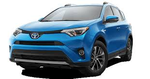 Rental Cars Port Of Miami Drop Off Toyota Rent A Car Miami Fort Lauderdale