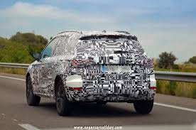 seat arona spy shots supercars all day exotic cars photo