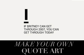 how to turn quotes into art hgtv u0027s decorating u0026 design blog hgtv