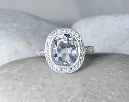 non traditional wedding rings traditional engagement rings wedding ideas photos gallery