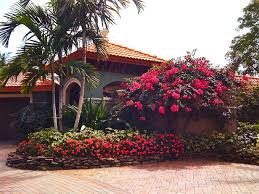Florida Front Yard Landscaping Ideas Front Yard Landscaping Photos Fl Pdf