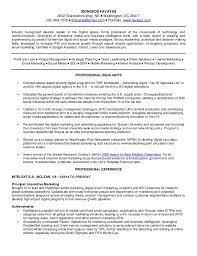 Sample Marketing Resume by Cosmetic Account Executive Cover Letter Private Banker Cover Cover