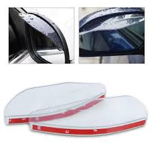 nissan murano sun visor compare prices on nissan sun visor online shopping buy low price