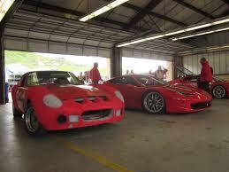 How Cute A Six Figure Ferrari The Truth About Cars