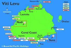 fiji resort map coral coast hotels resorts in pacific harbour beautiful fiji